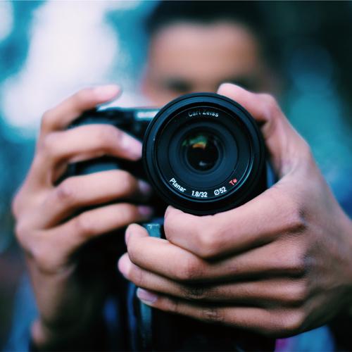 Besttatungsfotografie – würdevolle Erinnerung – Pietät und Vertrauen