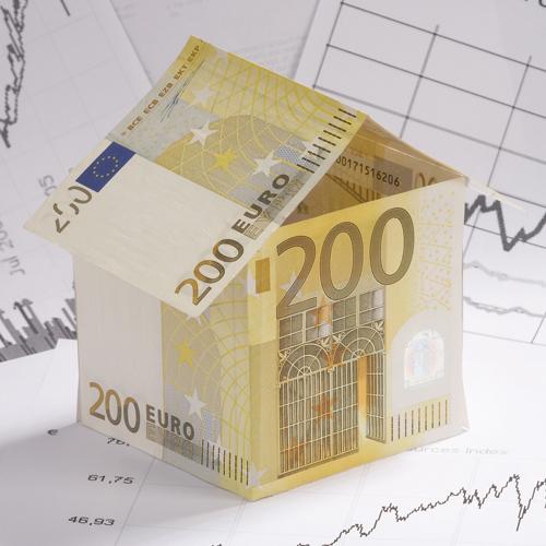 Immobilienbewertung – Wertermittlung durch Gutachter, Sachverständiger oder Immobilienmakler