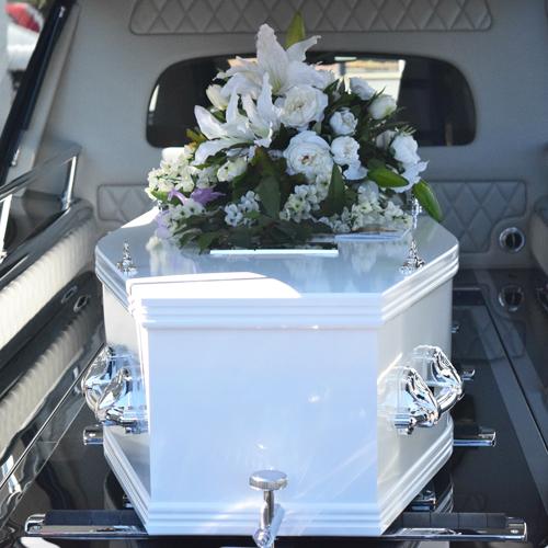 Sterbegeldversicherung – Beisetzung und der Abläufe im Sterbefall festlegen