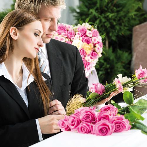 Freistellung für Angehörige – Arbeitgeber ist verpflichtet, den Arbeitnehmer unter Fortzahlung der Bezüge von der Arbeitspflicht freizustellen