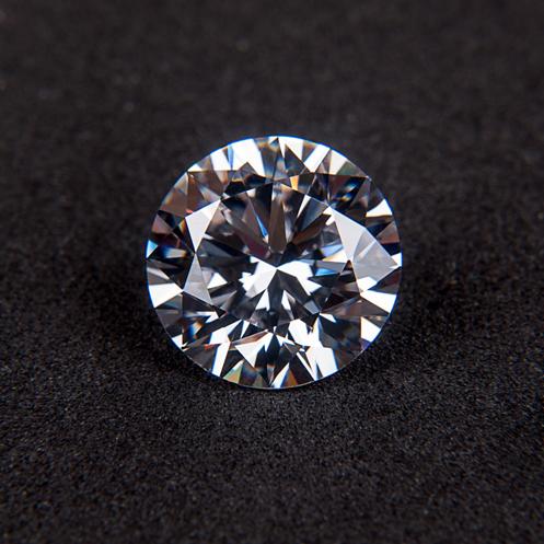 Diamantbestattung – Erinnerungsdiamanten vom Verstorbenen